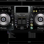 Descarga Virtual DJ para MAC.