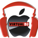Descargar Virtual DJ 7.0.5 para MAC