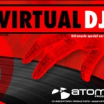 Descargar Virtual DJ 7.0.5 para Windows