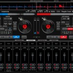 Descargar Samples para Virtual DJ
