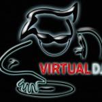 Descargar guías de usuario para el Virtual DJ