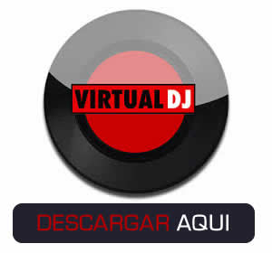 descargar dj virtual en español