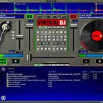 Como Mezclar en Virtual DJ