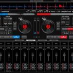 ¿Cómo cargar efectos de sonido?