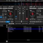 ¿Cómo cambiar de Skin en el Virtual DJ?