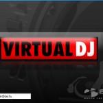 Atajos del teclado en Virtual DJ