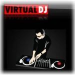 Como cambiar el idioma al Virtual DJ