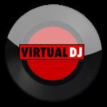 Descargar efectos de sonido para Virtual DJ