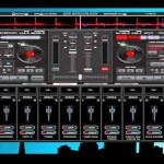 Configurar Virtual Dj Radio Online