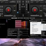 Tutorial Virtual Dj