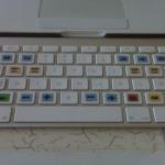 Atajos del teclado en Virtual Dj que te convertirán en un especialista de las mezclas 🎛️