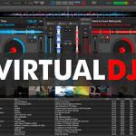 Virtual Dj 8 ¿Cómo descargarlo e instalarlo?