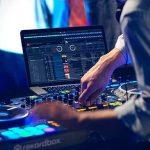 ¿Cómo mezclar música con Virtual Dj?